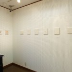 solo exhibition 2011.12.13-18