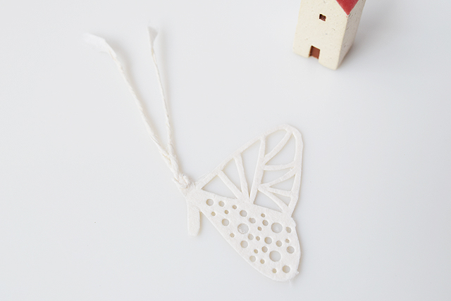 shop_bookmark_butterfly3