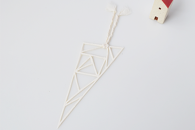 shop_bookmark_triangle3