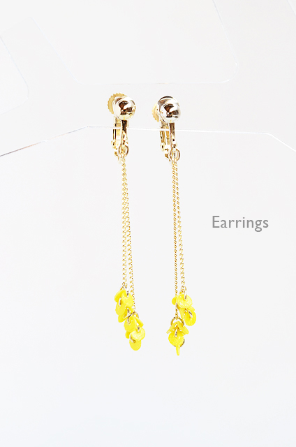 shop_dotearring_mimoza long1