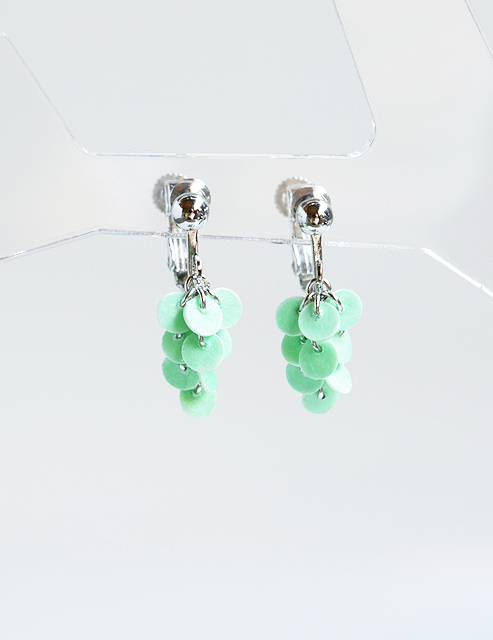 shop_dotearring_mint mini3