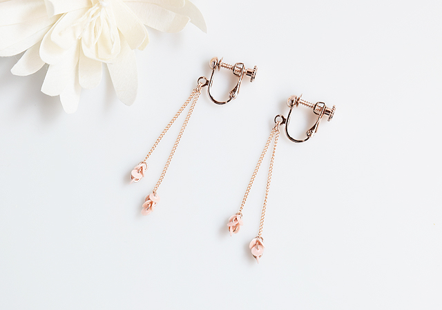 shop_dotearring_peach long2