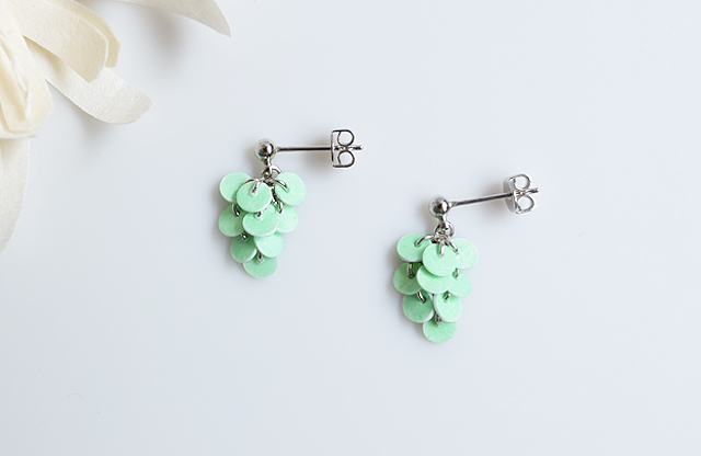 shop_dotpierce_mint mini2