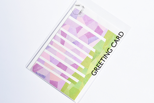 shop_greetingcard_shirakabanohayashi2